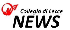 NEWS Periti